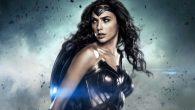 在電影《蝙蝠俠對超人:正義曙光》裡,神力女超人首次現身影片,如果你喜歡這個角色的 […]