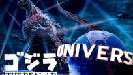 日本大阪環球影城已經連續三年舉辦《UNIVERSAL COOL JAPAN》環球 […]