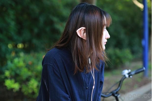 spirit-e666-elf-ear-earphones-4-copy