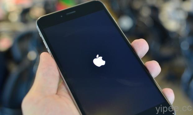 iphone-crash-text