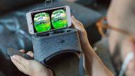 Google VR 裝置 Daydream View 已經在美、英等國上市,也因 […]