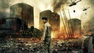 韓國電影《屍速列車》今年在台灣大放異彩,也打破了韓國電影在全球的多項紀錄,緊湊的 […]