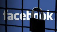 Facebook 臉書在 3 月份劍橋分析個資外洩事件後,聲勢直直落,執行長M […]