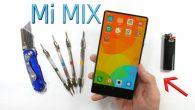 具有 91.3% 螢幕邊框佔比的小米 Mix 概念手機一推出隨即吸引許多科技媒體 […]