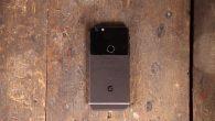 乍看到 Google Pixel,你有覺的它像是 iPhone 嗎?不只是你,Y […]