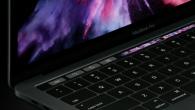 Apple 全新版 MacBook Pro 2016 才發布一個星期,許多評價紛 […]