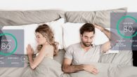物聯網商機不斷,智慧家居產品也愈來愈多元,具備智慧功能的床墊已經不再令人驚訝,但 […]
