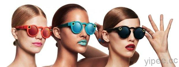 spectacles-cost-130-and-come-in-three-colors-black-teal-and-coral