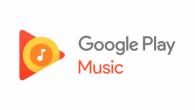 在今年年初 Apple 為了推出串流音樂 Apple Music,為了推廣打敗對 […]