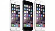 iPhone 6 Plus 使用者注意囉!Apple 已經確定部分 iPhone […]