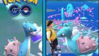 《Pokémon GO》萬聖節活動預計將在 11 月 2 日上午 7 點結束,玩 […]