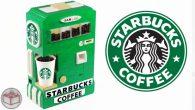 喝咖啡是一種享受,但在樂高咖啡販賣機買咖啡,你聽過嗎?YouTube 的樂高創意 […]