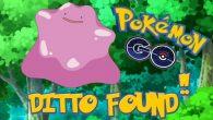 《Pokémon GO》精靈寶可夢自從萬聖節活動吸引許多玩家回流後,不停地推出各 […]