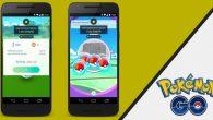 《Pokémon GO》精靈寶可夢萬聖節活動才剛結束,App Store 的熱門 […]