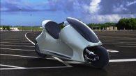 騎乘摩托車最重要的就是平衡,之前 BMW 曾發表具有自動平衡系統的 Motorr […]