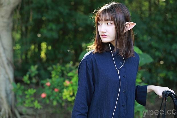 spirit-e666-elf-ear-earphones-3-copy