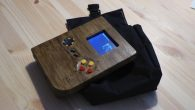 GameBoy 掌上遊樂器是六、七年級生的兒時回憶,但一般我們玩得 GameBo […]