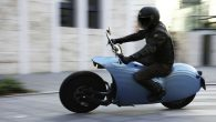 一輛電動摩托車,你認為它會有多少電?在捷克邊境的奧地利公司研發一款 「Joham […]