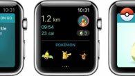 從 9 月等到今天,Niantic Labs 終於釋出 Apple Watch  […]