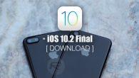 iOS 10.2 重新設計精美的表情符號,展現精細的內容,並且加入了超過 100 […]