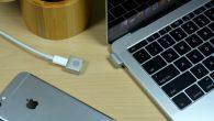 USB Type C 在這一兩年來蓬勃發展,已經有不少電腦、智慧型手機&#823 […]