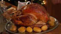 年底節日不斷,剛吃過聖誕節大餐,接著要準備跨年狂歡、過年年菜了!一餐又一餐的美食 […]