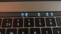 2016 MacBook Pro 最熱議的是 Touch Bar 功能,它是螢幕 […]