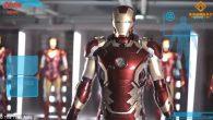 知名好萊塢男星小勞勃道尼(Robert Downey Jr.)日前表示,如果讓梅 […]