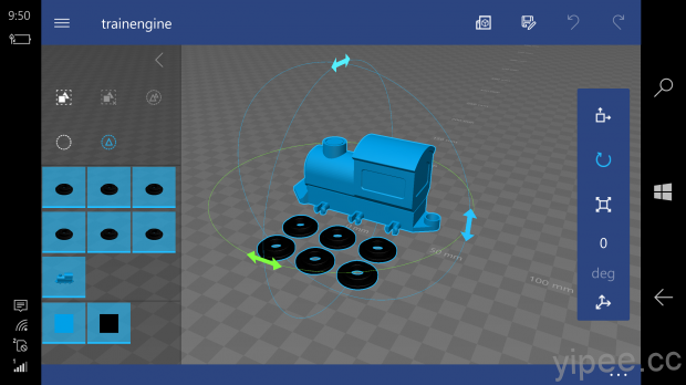 windows-phones-now-allowed-to-create-and-print-3d-objects-with-microsoft-app-510701-7