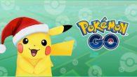 《Pokémon GO》早在前幾天公布 12 月 12 日將釋出第二世代金銀版寶 […]