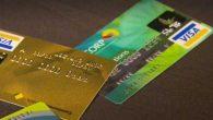 當我們拿到信用卡時,總是會被提醒小心別洩漏了信用卡背後的後三位數的安全碼,否則會 […]