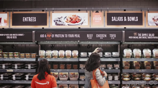 amazon-go-sells-prepared-foods-and-other-grocery-staples-jpg