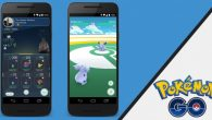 《Pokémon GO》再度發布更新預告,這次更新版本分別為 Android 0 […]