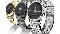 智慧手錶也能有心電圖功能,你相信嗎?在 Kickstarter 募資平台上就有一 […]