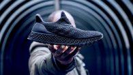製鞋進步大進步,New Balance 在今年 4 月推出 3D 列印慢跑鞋,每 […]
