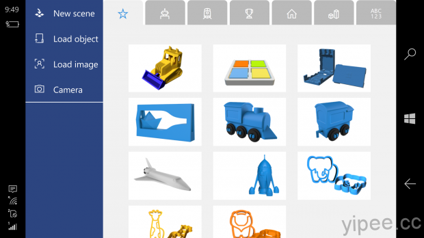 windows-phones-now-allowed-to-create-and-print-3d-objects-with-microsoft-app-510701-2