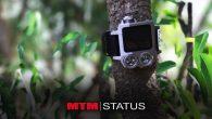 如果要你幫你的 Apple Watch 選一個保護殼,你會選擇哪一種的?透明軟殼 […]