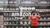 全球知名電商巨擘 Amazon 亞馬遜宣布將於 2017 年開設全球首家實體智慧 […]