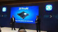 NVIDIA 輝達與卡車業供應商 ZF (采埃孚) 攜手合作,推出 ZF Pro […]