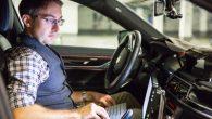 BMW、英特爾及 Mobileye 宣布約 40 部 BMW 自駕車的車隊將在  […]