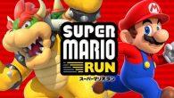 《Super Mario Run》超級瑪利歐酷跑已經在 Google Play  […]