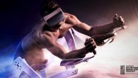 VR 虛擬實境在逐漸起飛,但除了眼前享受逼真的效果或玩遊戲之外,你知道它也能變成 […]