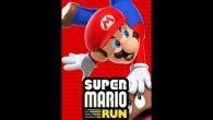 任天堂在 2016 年 Apple 發表會上公布《Super Mario Run […]