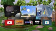 Google VR 虛擬實境平台「Daydream」雖然說是要推廣 VR,但卻只 […]