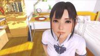 VR 虛擬實境讓玩家能在遊戲時看見仿若真實的場景,但如果只有眼前的真實似乎還不夠 […]