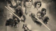 對於《星際大戰》(Star Wars) 粉絲來說,今年可是很重要的一年!因為今年 […]