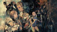 SIET 宣布 SQUARE ENIX 推出 PlayStation 4 專用遊 […]