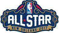 NBA 美國職業籃球聯賽一年一度的全明星賽即將在美東時間 2 月 18 日開始, […]