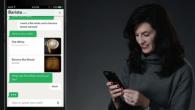 作為連鎖咖啡龍頭的 Starbucks 星巴克咖啡最近又有新創舉了!在 App  […]