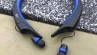 這次又要來分享一款 LG 無線運動耳機「LG Tone Active HBS-A […]